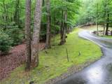 Lot #51R Celo Cove Drive - Photo 15