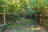 61 Solid Rock Hollow - Photo 28