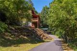 61 Solid Rock Hollow - Photo 29