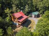 61 Solid Rock Hollow - Photo 5