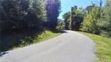2 Ironwood Drive - Photo 1