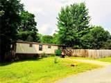 818 Marilyn Court - Photo 1