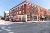 1 Rankin Avenue - Photo 1