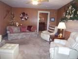 4015 Polkville Road - Photo 11