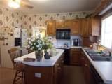 4015 Polkville Road - Photo 16
