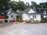 4015 Polkville Road - Photo 27