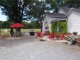 4015 Polkville Road - Photo 28