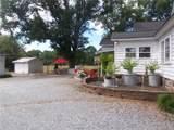 4015 Polkville Road - Photo 29