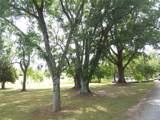 4015 Polkville Road - Photo 30