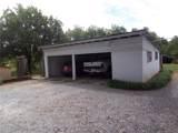 4015 Polkville Road - Photo 31