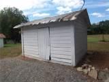 4015 Polkville Road - Photo 32