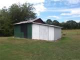 4015 Polkville Road - Photo 33