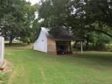 4015 Polkville Road - Photo 35