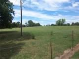 4015 Polkville Road - Photo 36