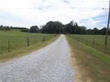 4015 Polkville Road - Photo 39
