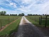4015 Polkville Road - Photo 40