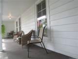 4015 Polkville Road - Photo 6