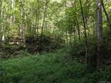363 High Rock Mountain Road - Photo 11