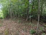 363 High Rock Mountain Road - Photo 15