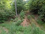 363 High Rock Mountain Road - Photo 3