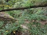 363 High Rock Mountain Road - Photo 5