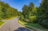 Lot 178 Rustling Woods Drive - Photo 1
