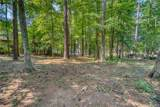 9274 Egret Ridge - Photo 4