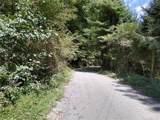 9999 Little Creek Road - Photo 2
