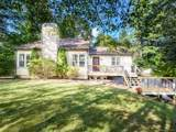 45 High Country Road - Photo 1