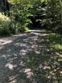 00 Big Ridge Road - Photo 4