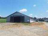 298 Millers Garage Lane - Photo 1
