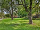 11 Springside Park - Photo 21