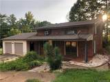 1063 Summers Road - Photo 1