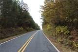 000 Sulphur Springs Church Road - Photo 1