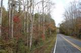 000 Sulphur Springs Church Road - Photo 12