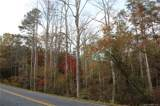 000 Sulphur Springs Church Road - Photo 21