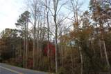 000 Sulphur Springs Church Road - Photo 22