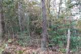 000 Sulphur Springs Church Road - Photo 23