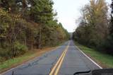 000 Sulphur Springs Church Road - Photo 24