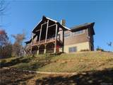 360 Nathan Mcdaniel Drive - Photo 4