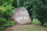 LOT 8 The Shire Ashworth Loop - Photo 4