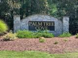 311 Palm Cove Way - Photo 8