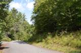 36 Cherry Ridge Lane - Photo 15