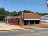 1227 Main Street - Photo 3