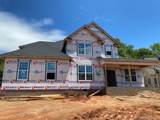 201 Moses Rhyne Drive - Photo 1