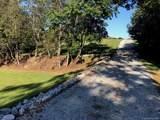 214 Grand Oaks Drive - Photo 8