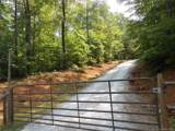 Lots 5/6 Lytle Mountain Road - Photo 5