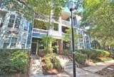 2210 Sumner Green Avenue - Photo 1