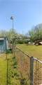 646 Wilkerson Road - Photo 7
