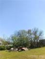 646 Wilkerson Road - Photo 8